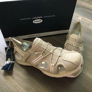 Dr. Scholl's Memory Foam Archie Shoes